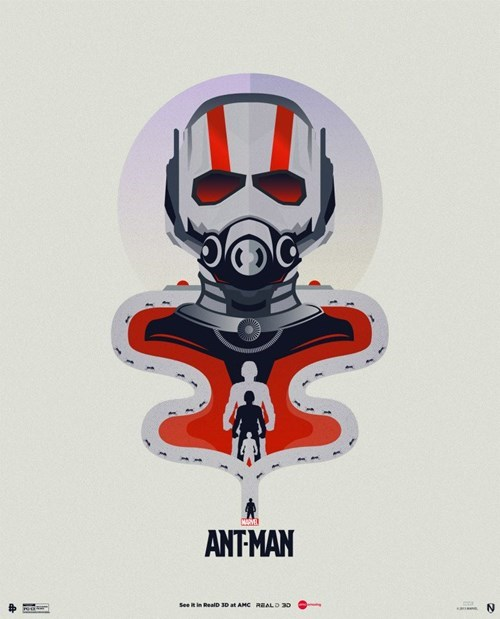 antmantransforms