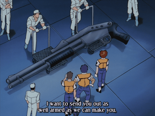 guns wtf anime - 8526292480