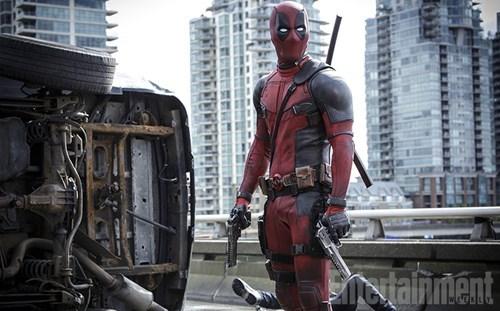superheroes-deadpool-marvel-first-official-still