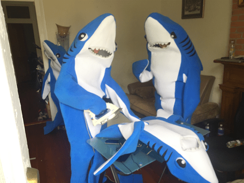 when-youre-late-to-the-katy-perry-concert-but-dont-want-any-wrinkles-in-your-shark-suit