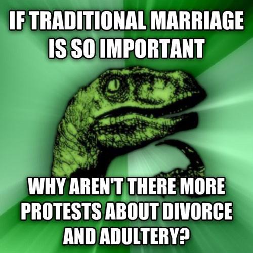 funny-memes-just-wondering
