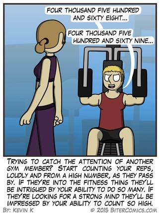exercises,weight lifting,muscle,web comics