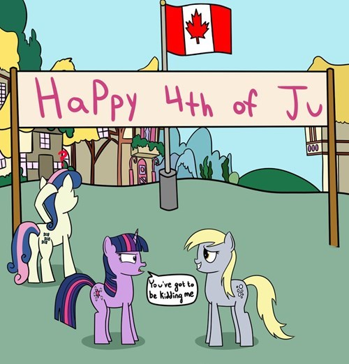 my-little-brony-confirmed-derpy-is-candian