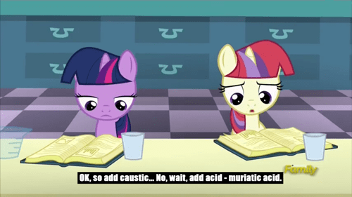 Not Even Once,moon dancer,twilight sparkle