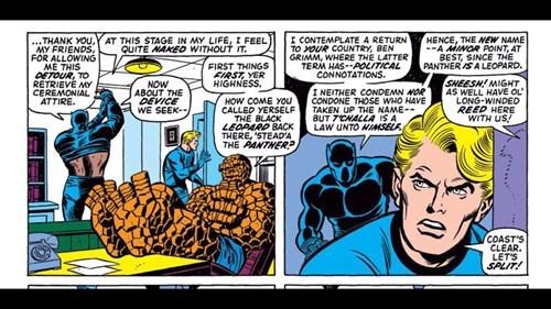 superheroes-black-panther-marvel-leopard-name-convention-panel