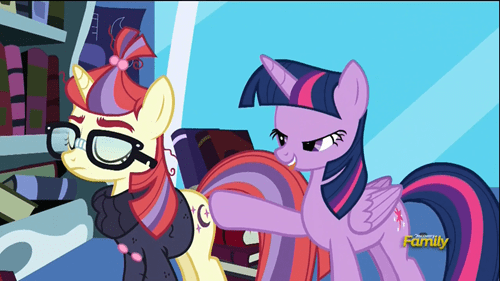 dem feels moon dancer plot twilight sparkle bad touching - 8528295424