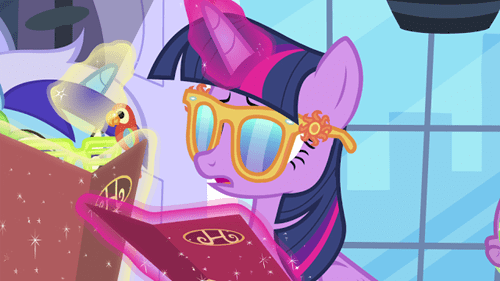 cutie mark,sunglasses,princess celestia,sunset shimmer