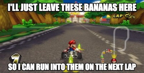 video-games-how-most-people-play-mario-kart