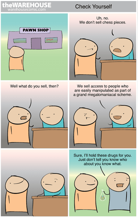 funny-web-comics-check-yourself