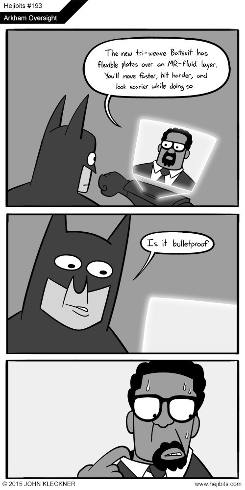 superheroes-batman-dc-bulletproof-armor-comic-memes