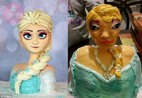 the-baker-really-nailed-this-custom-elsa-cake
