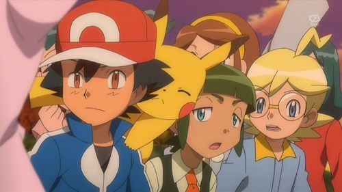pokemon memes bad selfie
