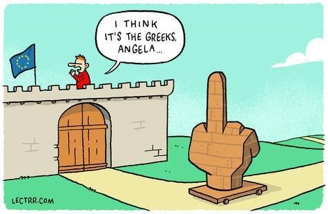 funny-web-comics-a-message-from-greece