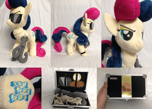 my-litle-brony-special-agent-sweetie-drops-plushie