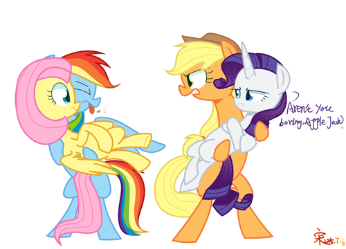 my-little-brony-the-ship-war-rages-on