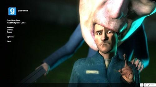 video-games-creepiest-login-screen-ever