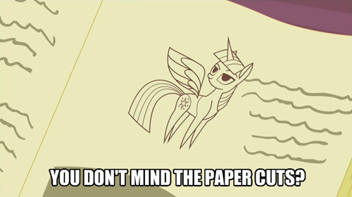twilight sparkle,spell,books
