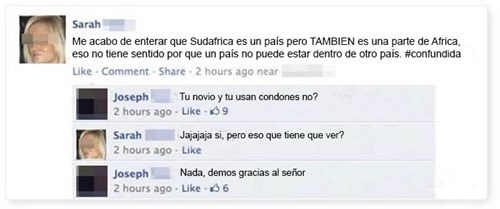 usan condones