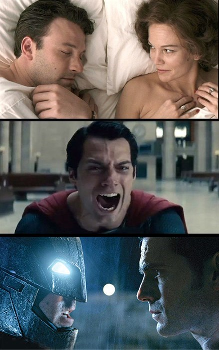 superheroes-batman-v-superman-dc-martha-kent-sexy-times-meme
