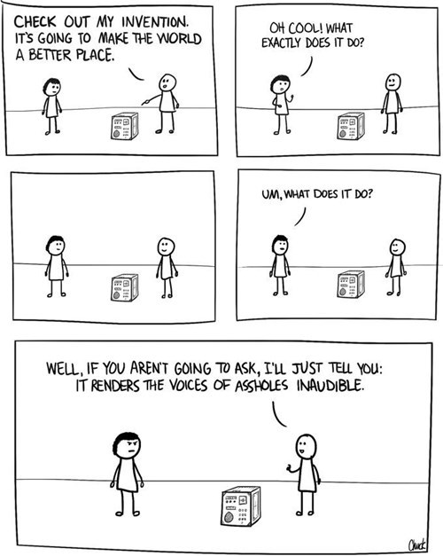funny-web-comics-an-invention-that-is-going-to-make-the-world-a-better-place