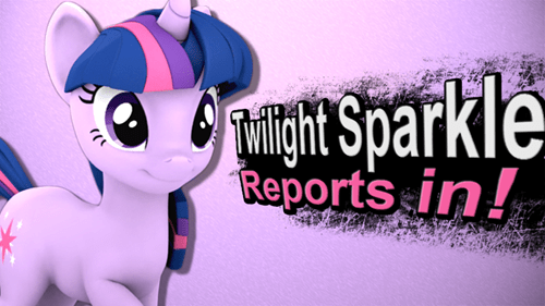 my-little-brony-twilight-sparkle-super-smash-bros-dream-memes