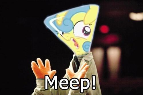 my-little-brony-flask-pony-is-beaker-muppets-memes