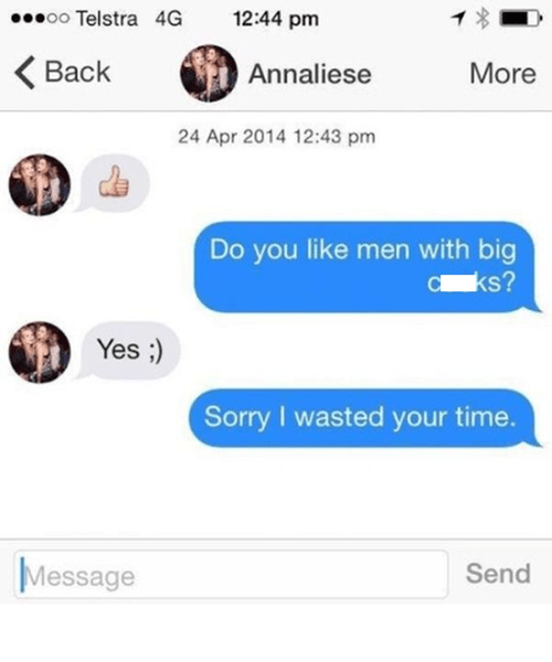 online dating, size matters, romantic