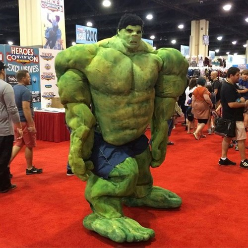 superheroes-hulk-marvel-derp-cosplay