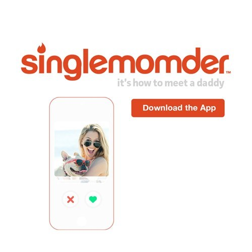 funny-memes-tinder-experience-guys-nutshell