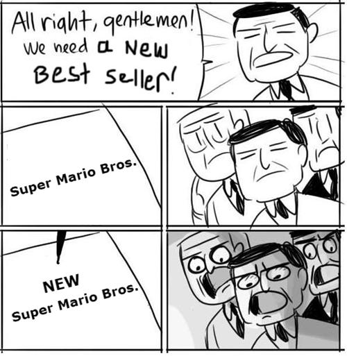 Super Mario bros nintendo - 8530873600