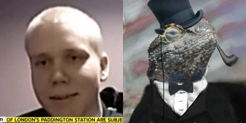 video game news lizard squad hacker sentenced