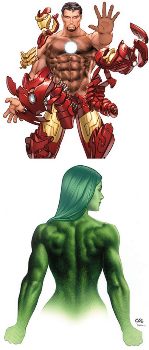 superheroes-marvel-heroes-show-off-the-human-form-in-espns-the-body-issue