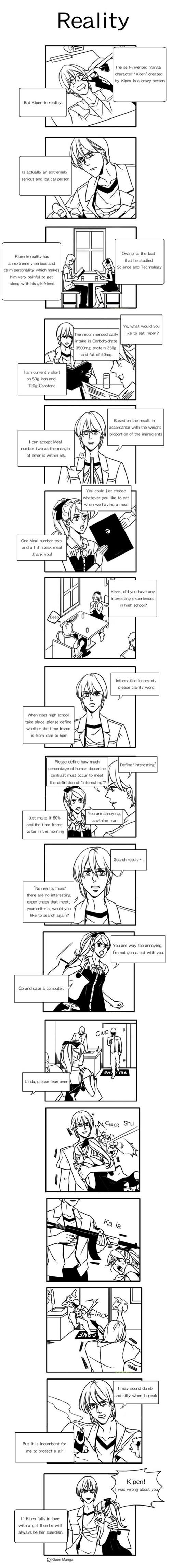 funny-web-comics-the-logic-of-love