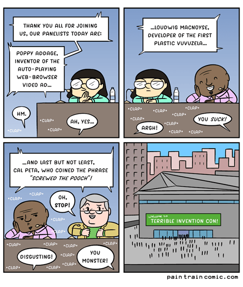 funny-web-comics-unfortunately-the-inventor-of-nerve-gas-had-a-prior-obligation