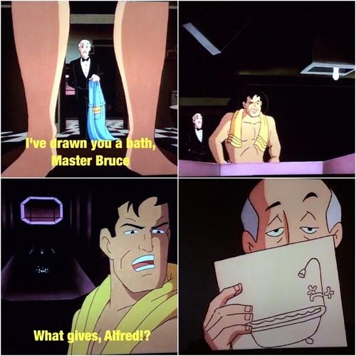 superheroes-batman-dc-alfred-pennyworth-master-troll-meme