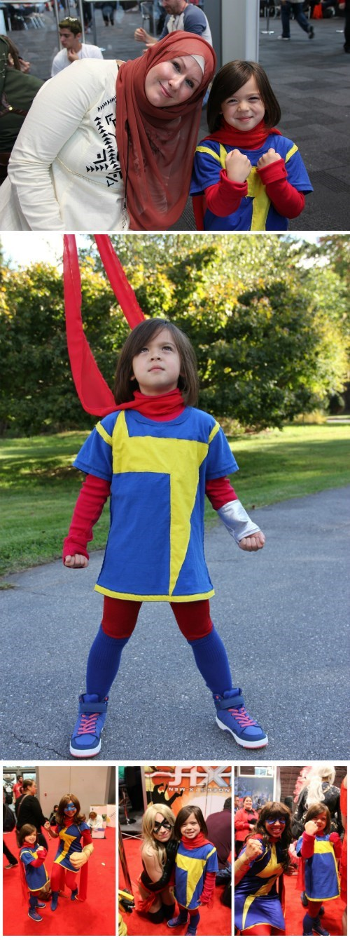 superheroes-ms-marvel-geeky-coslpay-dad-makes-awesome-costume-for-his-daughter