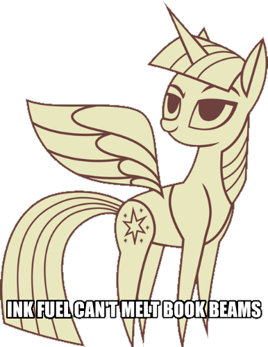 twilight sparkle dank memes MLP - 8532589824