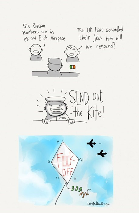 funny-web-comics-the-bravery-of-the-irish