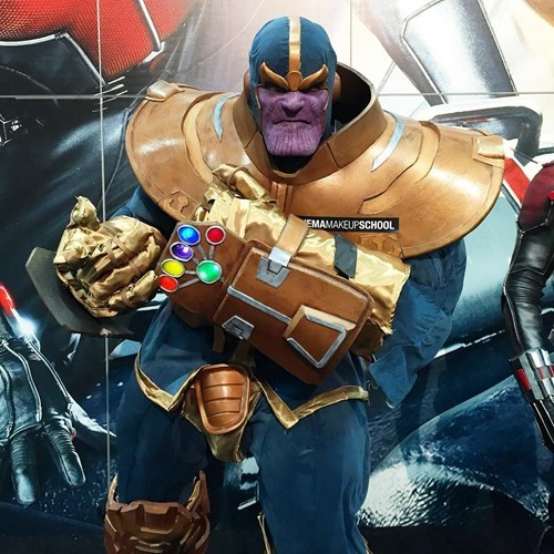 superheroes-thanos-marvel-geeky-cosplay-has-assembled-all-the-infinity-stones