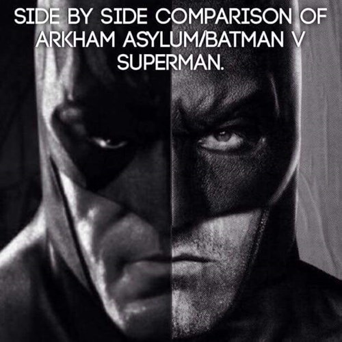 superheroes-batman-dc-batfleck-needs-to-shave-memes