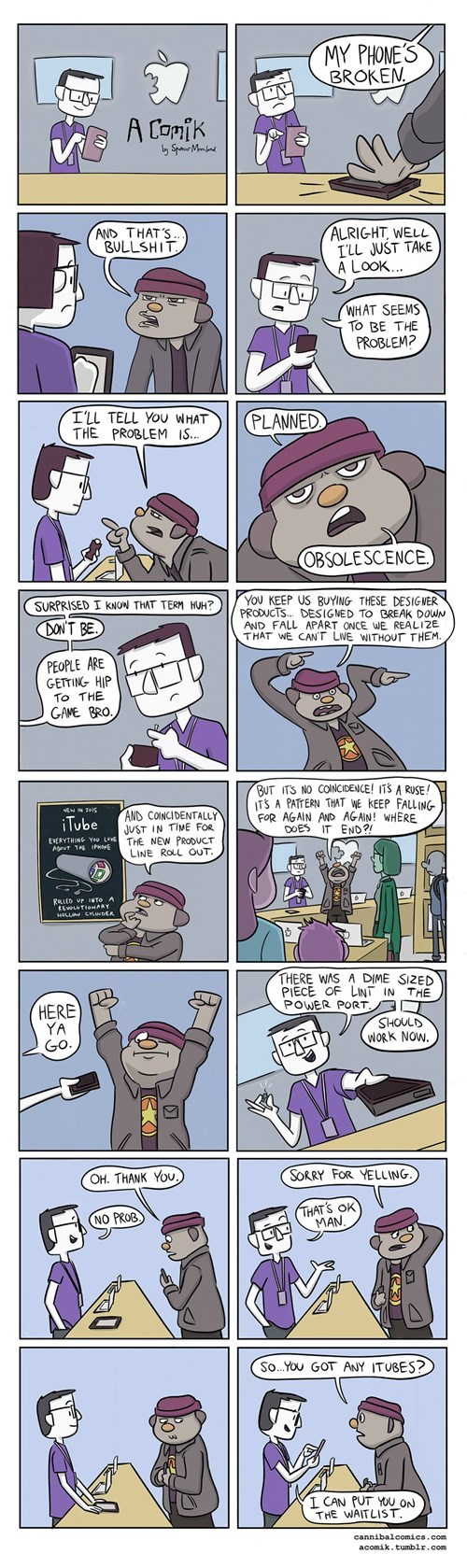 funny-web-comics-good-customer-service-still-trumps-planned-obsolescence