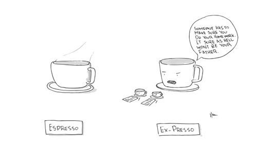 funny-web-comics-tough-on-kids