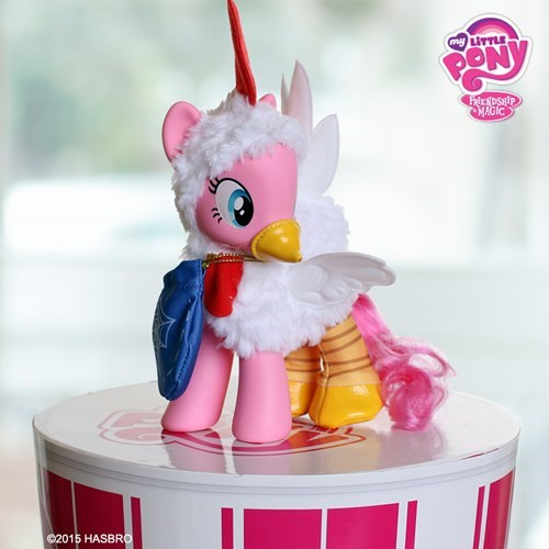 my-little-brony-special-sdcc-pony-figure-should-have-been-scootaloo
