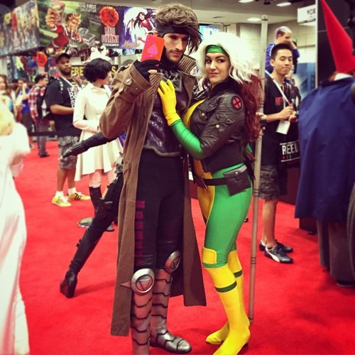 cosplay-so-good-we-ship-it