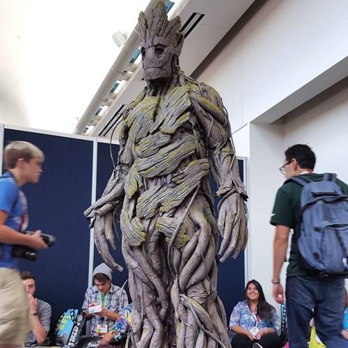 i-am-cosplay