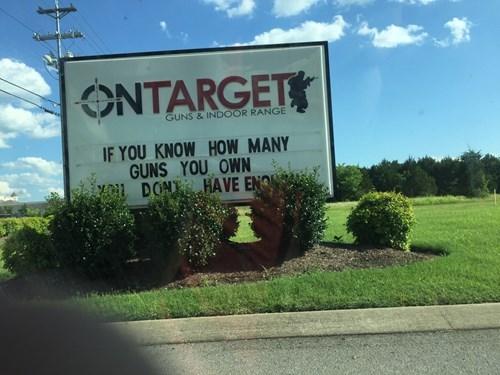guns - 8533304320