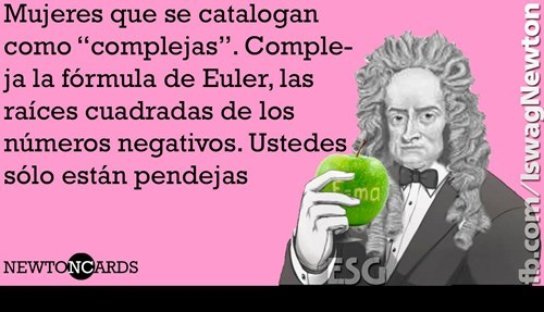 mujeres complejas