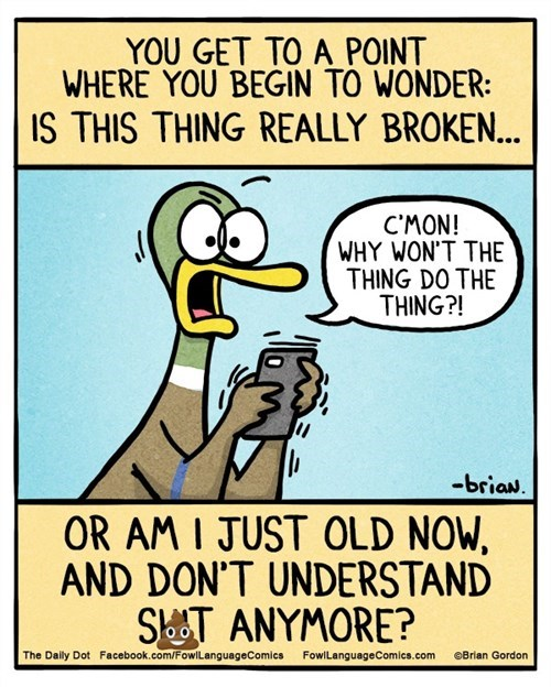 funny-web-comics-this-is-way-too-true