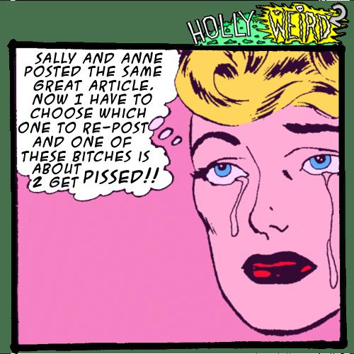funny-web-comics-first-world-social-media-problems