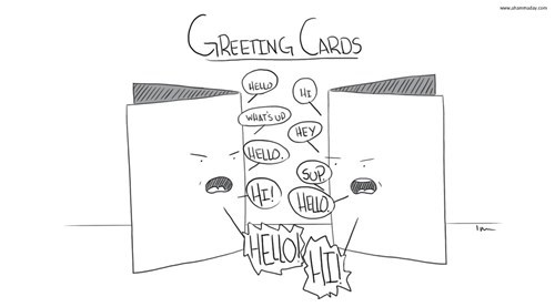 funny-web-comics-greeting-cards